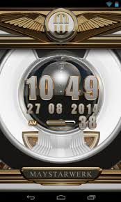 digi clock widget apk digi clock widget odinson 2 50 apk for android aptoide