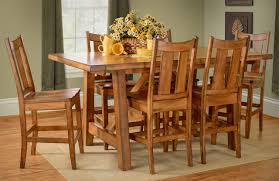 aspen collection lancaster legacy truewood furniture
