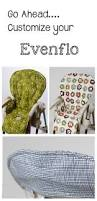 Evenflo Modtot High Chair Inspirations Beautiful Evenflo High Chair Cover For Your Baby