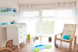 Schlafzimmer Wandfarbe Cappuccino Farben Im Kinderzimmer So Richten Sie Das Kinder Paradies Ein