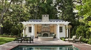 customized house plans pool house plans ideas
