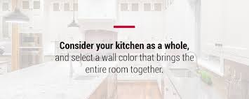 how to match kitchen cabinets with wall color how to choose the right wall color to match kitchen cabinets