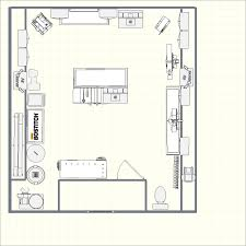 apartments interesting smart shop one car garage plans pictures