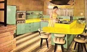 cuisine formica vintage table cuisine retro cheap table console extensible efficace