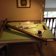 Staedtler Drafting Table Find More Drafting Table And Accessories For Sale At Up To 90