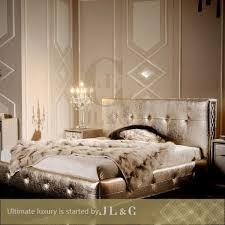bedroom furniture in karachi interior design