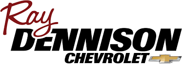 ray dennison chevrolet your peoria u0026 central illinois il