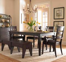 kitchen table centerpiece ideas casual kitchen table centerpieces dcortion win