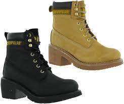 womens caterpillar boots sale caterpillar boots womens fashion excellent brown caterpillar