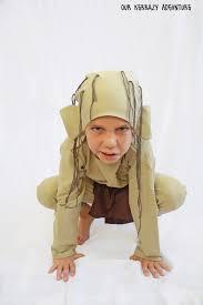 Galadriel Halloween Costume Lord Rings Family Costume Ideas Kerrazy Adventure