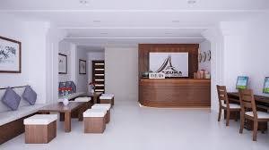 azura home design forum azura hotel picture of azura hotel nha trang tripadvisor
