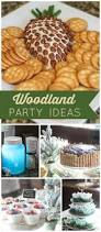 best 25 winter theme party food ideas on pinterest winter