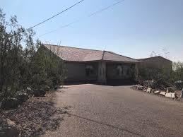 apache junction basement homes