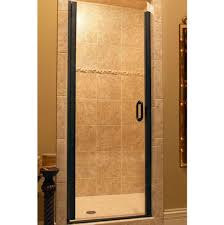 shower door shower doors apr supply oasis showrooms lebanon