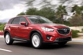 what country made mazda mazda sees no need for european plant even though sales are on the