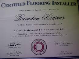 home based carpet flooring phone 513 373 8540 loveland oh