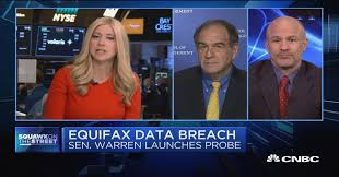 jeff sonnenfeld on equifax breach this is a management failure