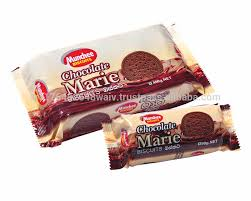 munchy biscuit halal marie biscuits marie biscuits suppliers and manufacturers at