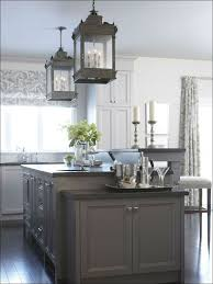 Kitchen Island With Table Attached by Kitchen Kitchen Island Dining Table Combo Kitchen Island With