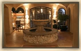 home interior designer in tucson mccaleb construction tucson u0027s