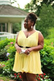 Summer Garden Wedding Guest Dresses - wedding guest dresses plus size weddings gallery