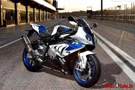 bmw sport bike bmw s1000rr reviewed u2013 a bmw sportbike bikes4sale