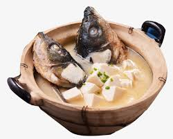cuisine chinoise poisson la cuisine chinoise poisson alimentaire restaurant image png pour