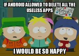 Meme Apps For Android - useless android apps