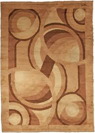 Cheap Moroccan Rugs Decorate Of Art Deco Rugs For Cheap Area Rugs Moroccan Rug