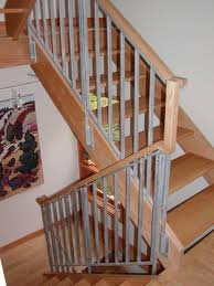 home interior railings contemporary interior stair railings stylish stair railing