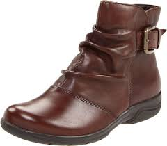 buy boots sydney 94 best best boots images on shoes