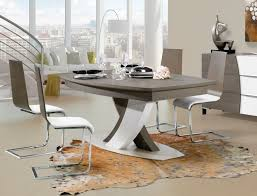 table de cuisine pied central table cuisine pied central carrée cuisine idées de décoration de