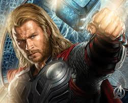 image thor avengers jpg man wiki fandom powered by wikia