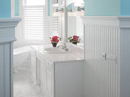 bathroom shower paneling bathroom trends 2017 2018