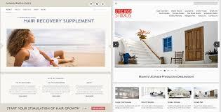 web bureau web development design bureau corp