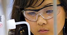 History Of The Blind History Of The Blind Blindness Britannica Com