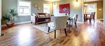 hardwood flooring chehalis wa s hardwood floors co