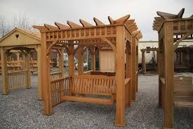 misl furniture air hill lawn furniture