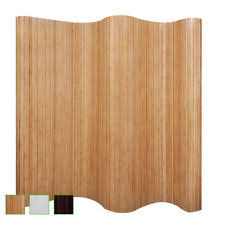 wall partition partition wall ebay