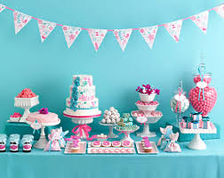 baby shower decoration de table baby shower table decorations