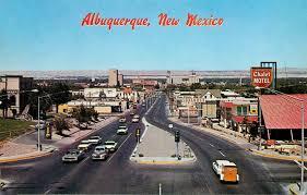 cheap cars in albuquerque new mexico transpress nz cars in albuquerque new mexico early 1960s