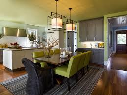 hgtv dining room ideas 40 top designer dining rooms simple hgtv dining room home design