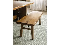 kincaid furniture dining room cutler bench 660 650 emw carpets
