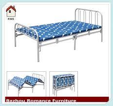 cheap price iron metal frame new model latest designs dubai