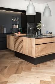pinterest kitchen islands model dinesen kitchen island and linoleum tall cabinets garde