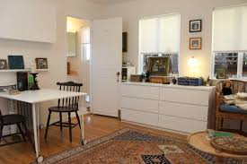 lilypad homes converts spare bedrooms tiny house blog living