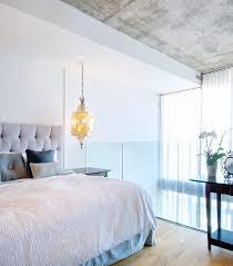 Bedroom Pendant Lighting Bedroom Ideas Wonderful Awesome Light Natural Rattan Woven Ball