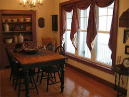 Curtain Table 183 Best Window Treatments Images On Pinterest Curtains