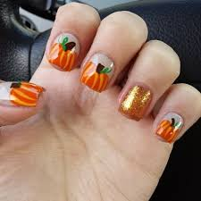 101 best images about nail on pinterest