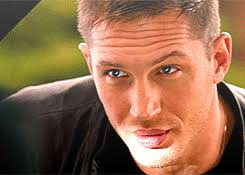 This Means War Meme - tom hardy this means war flawless tommy gonna make a tom hardy meme
